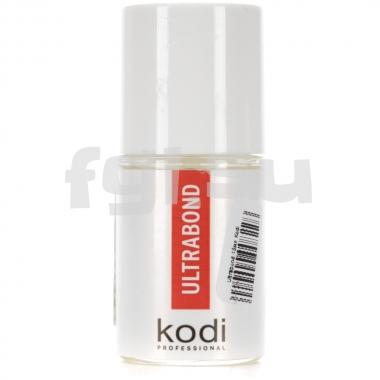 Ultrabond 15мл Kodi