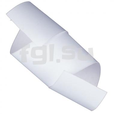 Шелк для ремонта ногтей 20см