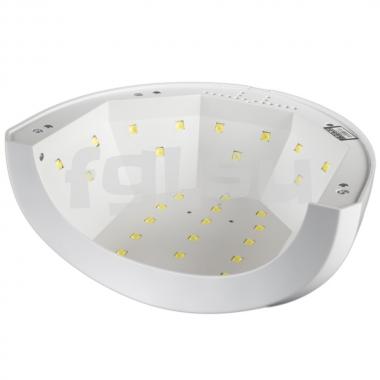 Лампа SUN1 48Вт LED