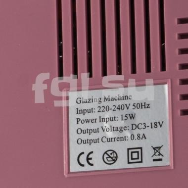 Аппарат US202 15Вт 30000 об/мин.