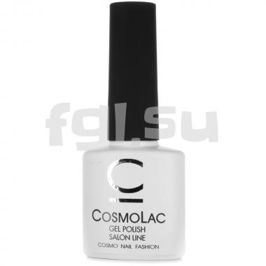 Гель-лак CosmoLac №177 7,5мл