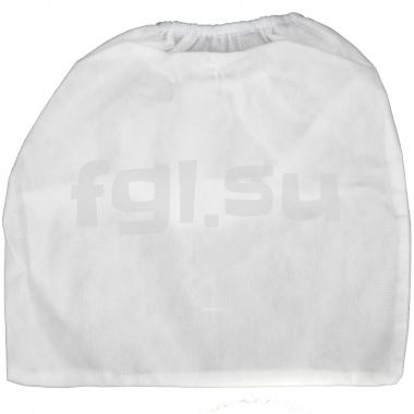 Мешок сменный Emil X2