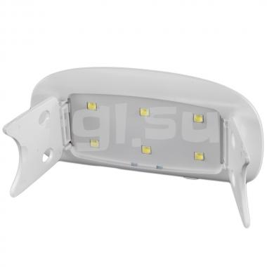 Лампа SUNmini2 6Вт LED