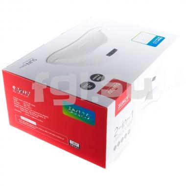 Лампа SUN5 PLUS 48Вт LED