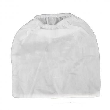 Мешок сменный Emil X1