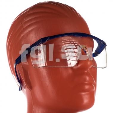 Очки защитные для мастера