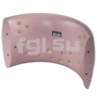 Лампа SUN9X PLUS 36Вт LED