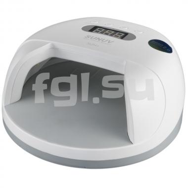 Лампа SUN7 48Вт LED с аккумулятором