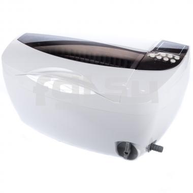 Ультразвуковая мойка CD4830 150Вт
