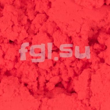 Пигмент коралловый матовый 1г