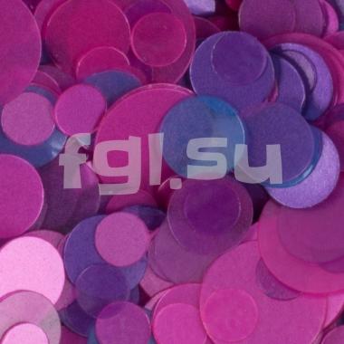 Камифубуки для дизайна №003