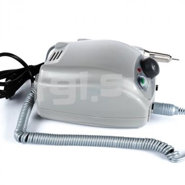 Аппарат Strong 207A/107II 64Вт 35000 об/мин без педали с сумкой
