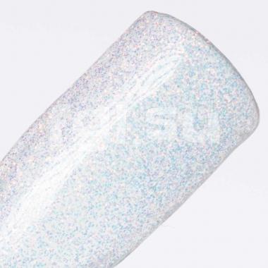 Grattol Opal 001 9мл