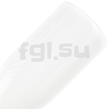 Гель-лак Grattol Color 001 9мл белый