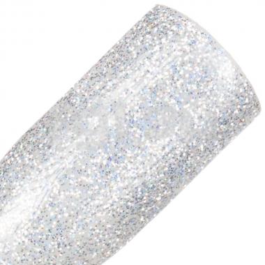 Гель-лак Grattol Opal Silver 9мл
