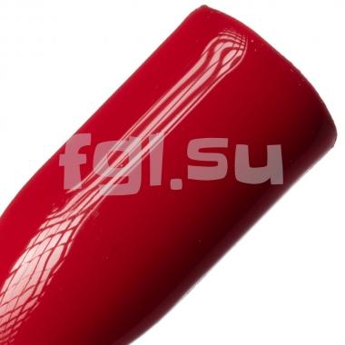 Гель-лак FGL Moulin Rouge 005 10мл