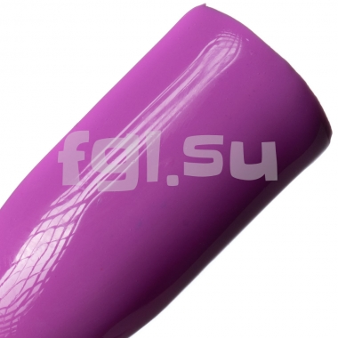 Гель-лак FGL Purple Flower 007 10мл