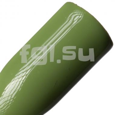 Гель-лак FGL Forest Green 006 10мл