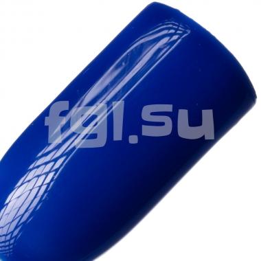 Гель-лак FGL Vivid Blue 003 10мл