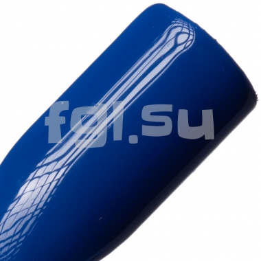 Гель-лак FGL Vivid Blue 004 10мл