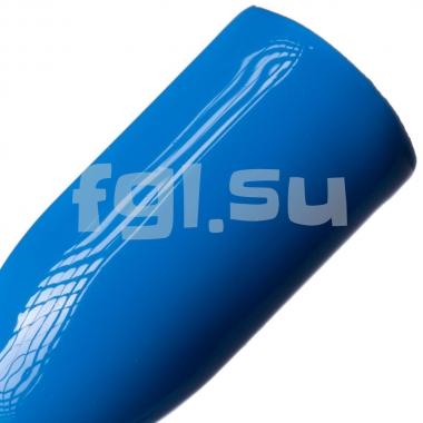 Гель-лак FGL Vivid Blue 006 10мл