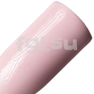 Гель-лак FGL Barbie 014 10мл