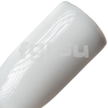 База камуфляж 010 10мл FGL молочная