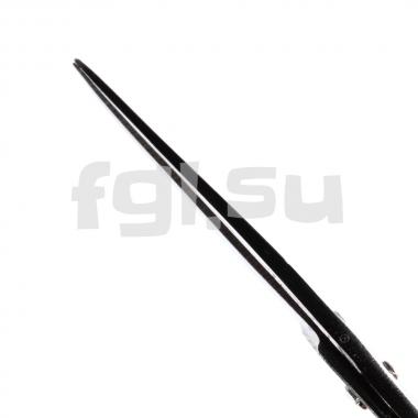 Ножницы для ногтей NS-1/2-S (ST) Metzger