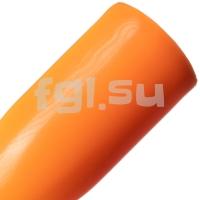 Гель-лак Grattol Color 028 9мл TANGERIN