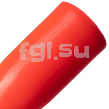 Grattol Color 030 9мл BRIGHT RED
