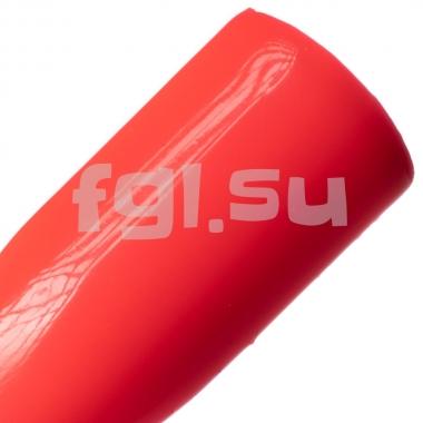Grattol Color 033 9мл CRANBERRY