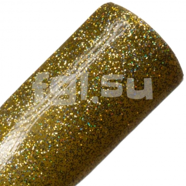 Grattol Luxury Stones-Yashma 006 9мл