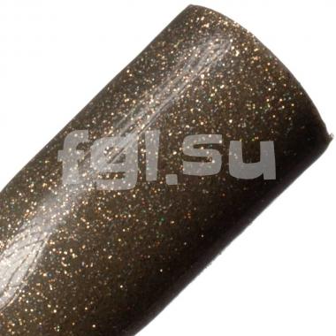 Grattol Luxury Stones-Yashma 007 9мл
