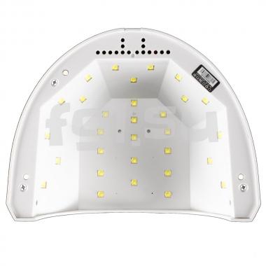 Лампа SUN1 SE 36Вт LED
