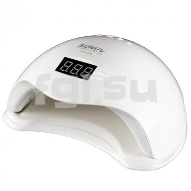 Лампа SUN5 SE 36Вт LED