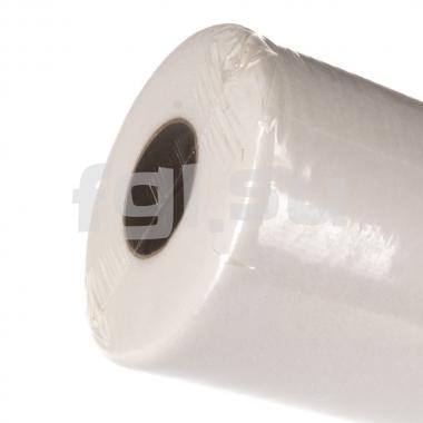 Салфетки 30*40 спанлейс в рулоне (100штук) EleWhite