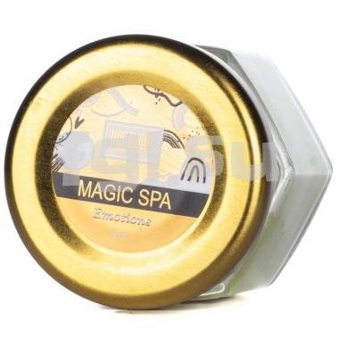 Свеча массажная Magic SPA Emotions/Джо Малон/ 40мл Nogturne