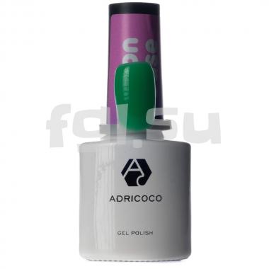 База цветная Neon base №06 8мл ADRICOCO