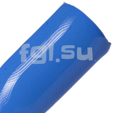 Гель-лак FGL Vivid Blue 010 10мл