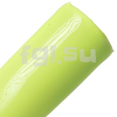 Гель-лак FGL Neon 007 10мл