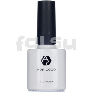 Гель-лак ADRICOCO №020 8мл